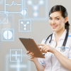 The 10 Best Networking Tips for Nurses