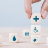 Top 5 Fastest Growing Healthcare Fields