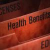 Innovative Employer Healthcare Practices