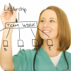 The Best Tips For Aspiring Nurse Leaders