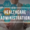 Healthcare Administration Job Description: Resume Examples