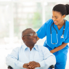 How Does the Nurse-to-Patient Ratio Impact Nurses?