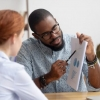 Is Healthcare Career Coaching Worth It?