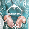 8 Benefits of Establishing a Mentorship Program