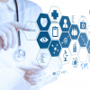 Popular Software Systems Being Utilized in Healthcare