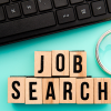 5 Tips For A Winning Healthcare Job Search