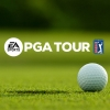 EA SPORTS PGA TOUR to Include Women's Major Championship