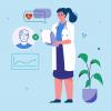 10 Best Healthcare Recruitment Strategies