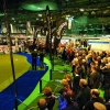 New Golf Shows Are Coming to Birmingham and Glasgow in 2022