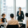 Why You Should Ask Candidates To Present During An Interview