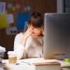 Women Who Work Longer Hours Have A Higher Risk For Diabetes