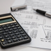 How to reduce your business costs with freelance safety professionals