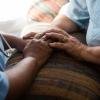5 Qualities Of A Successful Nurse