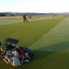 How to become a Greenkeeper