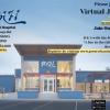 Prescott Animal Job Fair March 6, 2021
