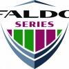 Brocket Hall to Host Faldo Series Grand Final