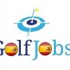 Golf Jobs aterriza en España