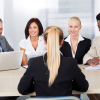 Evaluating Your Team's Culture: Will Candidates Find The Right Fit?