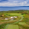 Synthetic Bunkers to Be Used at Women's Scottish Open