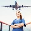 The Types of Travel Nurses (Ultimate Handbook)