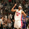 Why I Would Build a Start-Up Like the 2004 Detroit Pistons