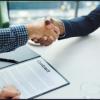 5 Tips on Salary Negotiations