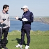 New TV Series: Golf's Greatest Hole to Premiere on Sky Sports