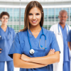 How To Recruit The BEST Nurses