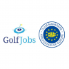 Golf Jobs Partners with the Club Managers Association of Europe