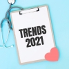 10 Trends in Healthcare for 2021