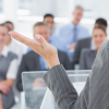 Nonverbal Communication – 90% Of The Message That You Are Sending To Candidates
