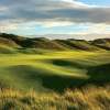 The Open Returns to Royal Portrush in 2025