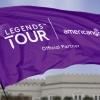 American Golf partners with Legends