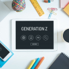 Preparing For Generation Z In The Workplace