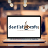 6 Tips To Get The Most Out Of Your DentistJobCafe.com Subscription
