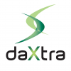 DaXtra partners with DocCafe and MedJobCafe to place candidates in medical fields, faster
