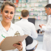Career Trends In Pharmacy