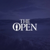32,000 Spectators To Attend Royal St George's Open Championship