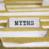 10 Most Common Myths About Nurses