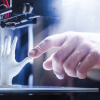 Revolutionary 3D Printer Generates Bionic Skin