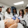 The Best Majors for the Medical Field