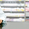 What To Do When Your Pharmacy Career Feels Like A Mistake