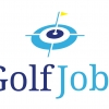 Golf Industry Receives A New Specialist Job Search Site