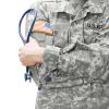 How to Become a Military Nurse
