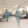 Nurse Staffing Issues In The ER And Ways To Improve Them