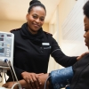 The Highest Paying Medical Assistant Specialties