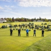 Gleneagles Partner with John Deere for a Fifth Year
