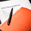 Job Descriptions: Expectations vs. Reality