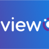 InterviewOpps Creates Candidate Screening and Video Interview Solution to Ease Recruitment