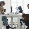 3 Tips On Managing Millennials In The Workplace